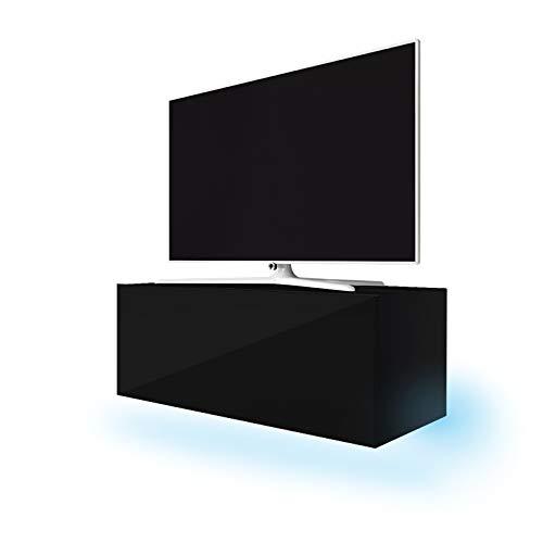 Selsey Lana - TV-Möbel